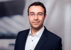 Dr. Konstantin Falahati
