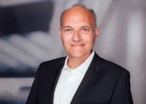 Dr. Thomas Eckert
